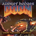 aubrey hodges doom ps1 ost