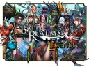 battle realms legends