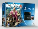 far cry 4 black ps4 bundle