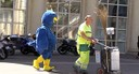 follow remi gaillard on twitter