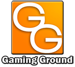 gamingground