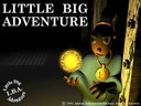 little big adventure-mobile