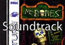 mr bones soundtrack