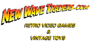 new wave traders