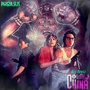 phorsus big beats in little china