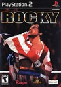 rocky ps2
