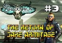 shadowrun returns part 3