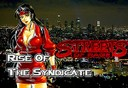 streets of rage rise of the syndicate final