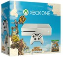 sunset overdrive xbox one bundle
