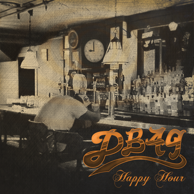 DB49 - Happy Hour