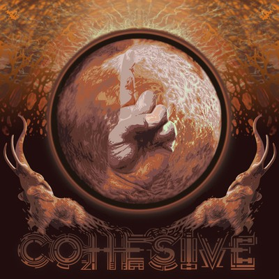 G-Side - Cohesive Cover