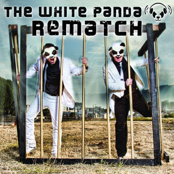The White Panda - Rematch