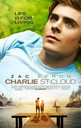 zac-efron-charlie-st-cloud3