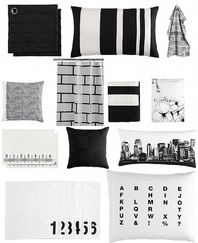 Sample. H&M Home