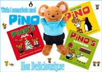 http://deliciously.se/2012/december/tavling-pino-2.html