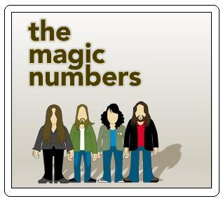 MagicNumbers
