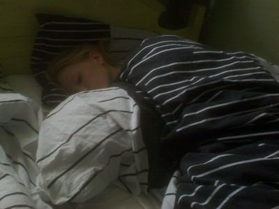 My sover