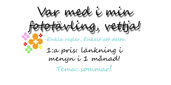 Copyright by joozefiins.blogg.se ©