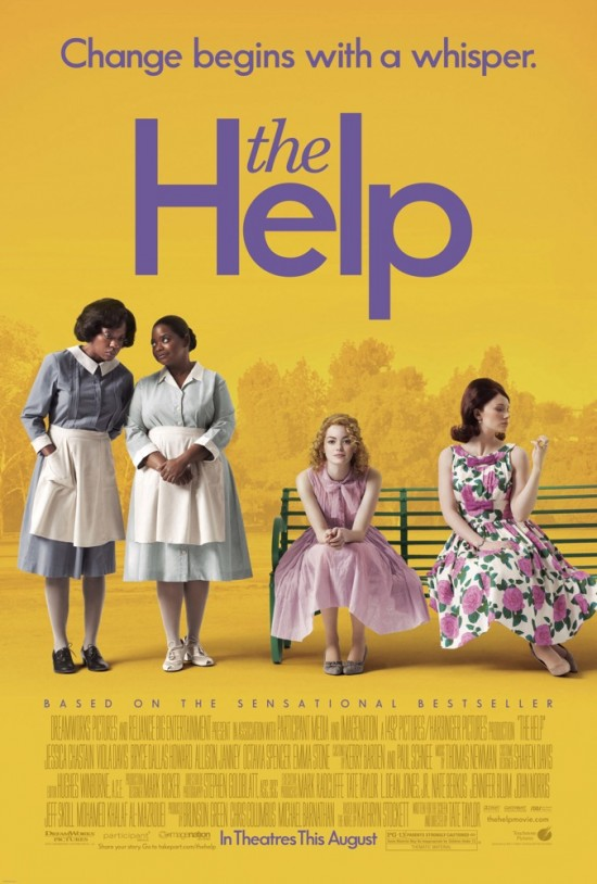 The Help -