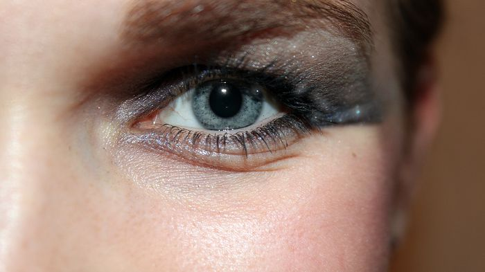 blue eyes mascara mary kay