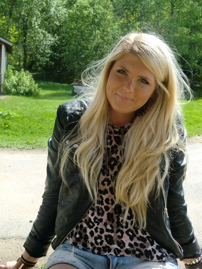 Chat date telenor