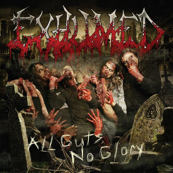 exhumed+cover+ar (MMS)