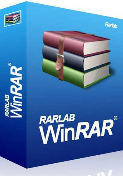 WinRAR is a 32-bit / 64-bit Windows version of RAR Archiver, the powerful archiver and archive manager. WinRAR's main features are very strong general and multimedia compression, solid compression, archive protection from damage, processing of ZIP and other non-RAR archives, scanning archives for viruses, programmable self-extracting archives(SFX), authenticity verification, NTFS and Unicode support, strong AES encryption, support of multivolume archives, command line and graphical interface, drag-and-drop facility, wizard interface, theme support, folder tree panel, multithread support and Windows x64 shell integration. WinRAR provides complete support for RAR and ZIP archives and is able to unpack and convert CAB, ARJ, LZH, TAR, GZ, ACE, UUE, BZ2, JAR, ISO, Z, 7-Zip archives.