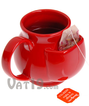 http://www.google.se/imgres?imgurl=http://images1.vat19.com/covers/large/pouch-mug-red.jpg&imgrefurl=http://www.vat19.com/dvds/pouch-mug-tea-mug.cfm&usg=__I-GUzYosSc_6jbGoy775A6LsjLo=&h=360&w=300&sz=21&hl=sv&start=210&zoom=1&tbnid=l6creTpiagHtvM:&tbnh=138&tbnw=115&prev=/images%3Fq%3Dmug%26um%3D1%26hl%3Dsv%26client%3Dfirefox-a%26sa%3DN%26rls%3Dorg.mozilla:sv-SE:official%26biw%3D1366%26bih%3D616%26tbs%3Disch:10%2C5083&um=1&itbs=1&iact=rc&dur=289&ei=zjgKTc7MDdHGswaNrdCuCg&oei=8BEKTZmHEsez8QPimcX-DQ&esq=20&page=11&ndsp=22&ved=1t:429,r:10,s:210&tx=67&ty=30&biw=1366&bih=616
