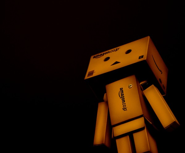 danbo_night_42 (MMS)