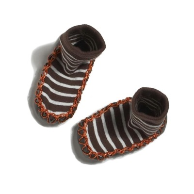 Lindex moccasiner