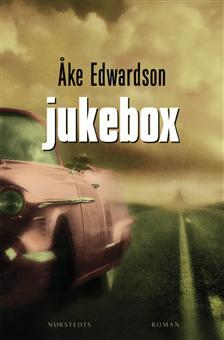 Jukebox av Åke Edwardson