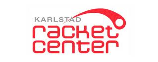 www.karlstadracketcenter.se