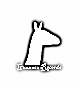 Guanaco Records Loggan