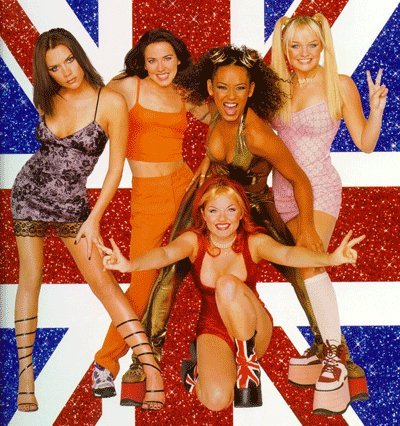 http://avh88.files.wordpress.com/2009/03/spice_girls_retro1.jpg