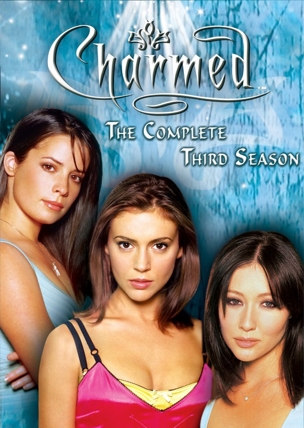 are you charmed