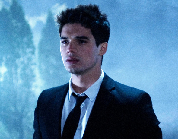 Steven Strait Profile: Pictures, News, Information From The Web