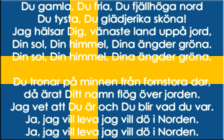 INGA FROM SWEDEN - MY NAME IS INGA ALBUM LYRICS