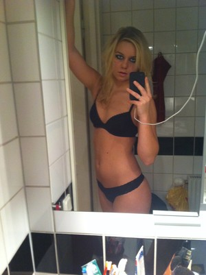 Thaimassage knulla gay shemale escort i sverige