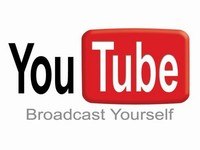 YouTube.com - Broadcast Yourself