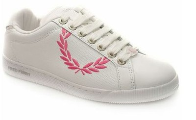 fredperry <3