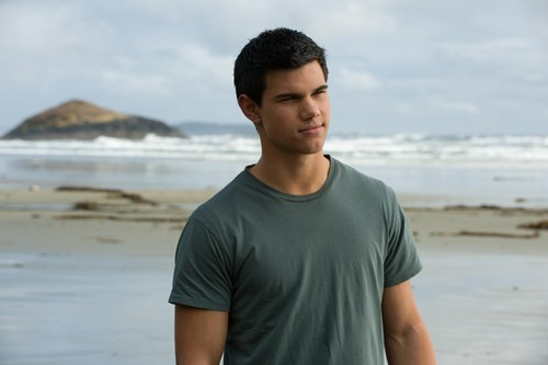 jacob black, new moon