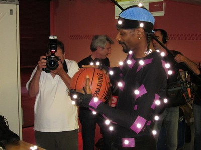 snoop dogg i nba2k11