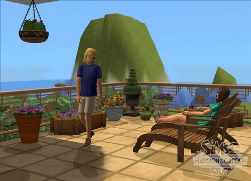 The Sims bygga 2 dating relationer