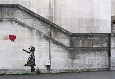 http://www.banksy.co.uk/outdoors/horizontal_1.htm