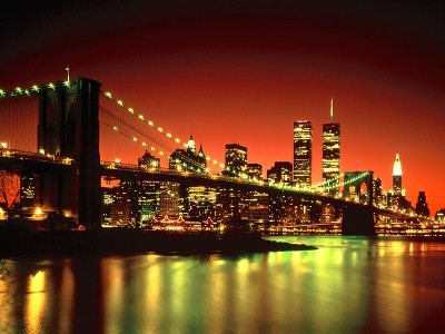 MY BELOVED NEW YORK!   NEW YORK ON MY MIND, NEW YORK IN MY SOUL.. FOREVER!