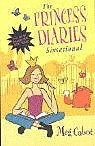 Princess Diaries: Sixsational, Meg Cabot