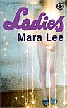 Ladies, Mara Lee