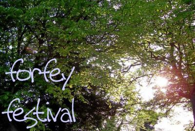 The Forfey Festival