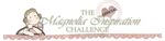 the official magnolia inspiration challenge