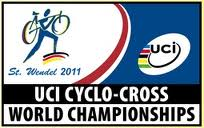 UCI CYCLOCROSS WORLD CHAMPIONSHIPS